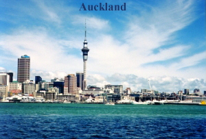 a_aucklandnew