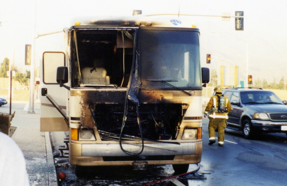 burned motorhome copy